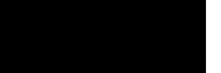qrsthl
